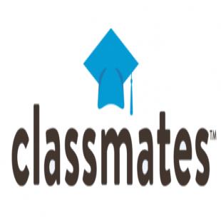 classmatescom