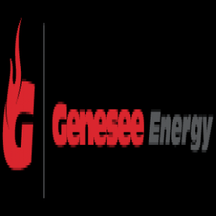 best-gas-propane-seattle-wa-usa
