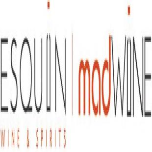 esquin-wine-merchants-llc
