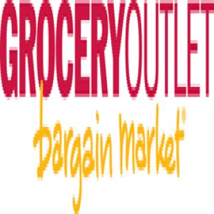 best-grocers-retail-seattle-wa-usa