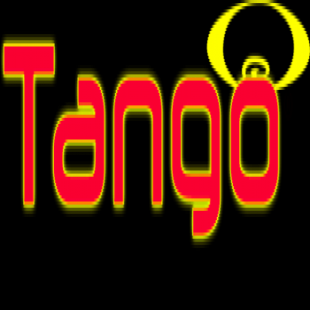 tango-advanced-nutrition-inc