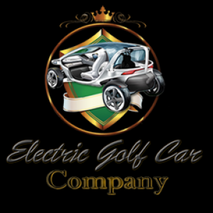 electric-golf-car-company-inc