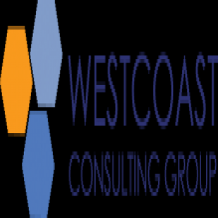 best-consultant-strategic-planning-san-francisco-ca-usa