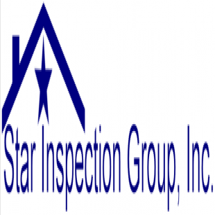 best-home-inspection-service-san-francisco-ca-usa