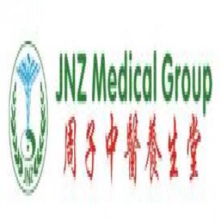 jnz-medical-group