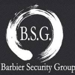 barbier-security-group