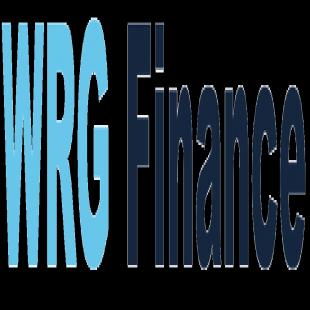 wrg-finance