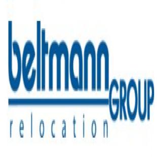 beltmann-relocation-group