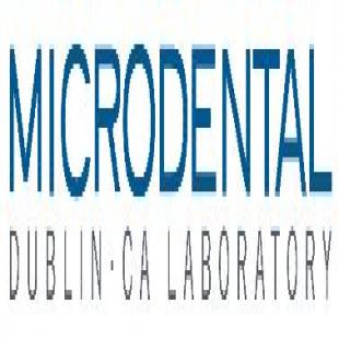 best-dental-laboratories-san-francisco-ca-usa