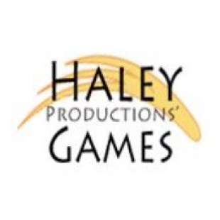 haley-productions-downloadable-games