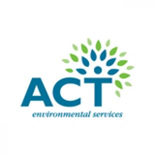 act-environmental-services