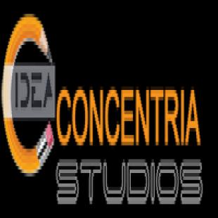 concentria-studios-llc
