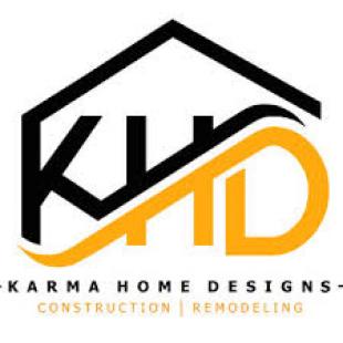karma-home-designs-llc