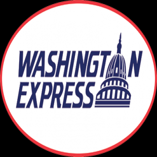 best-mailing-services-washington-dc-usa