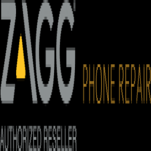 best-screen-repair-washington-dc-usa
