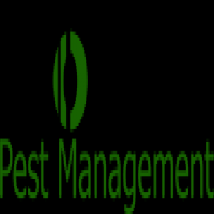 biotech-pest-management-llc