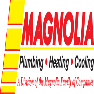magnolia-plumbing-heating-cooling
