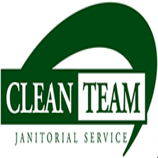 clean-team-janitorial-service-inc