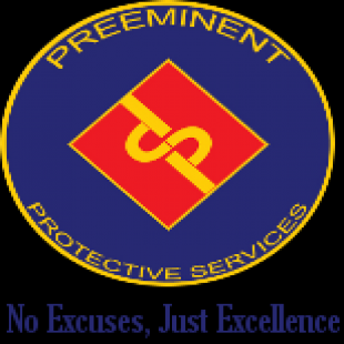 preeminent-protective-services-inc
