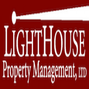 lighthouse-property-management-ltd
