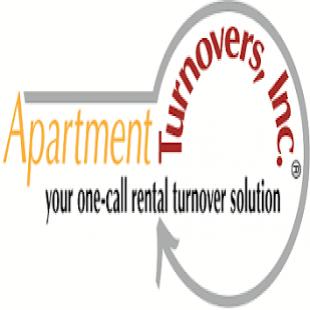 apartment-turnovers-inc