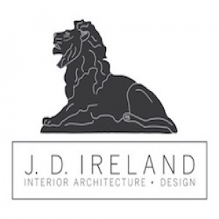 jd-ireland-interior-architecture-design