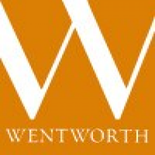 wentworth-inc