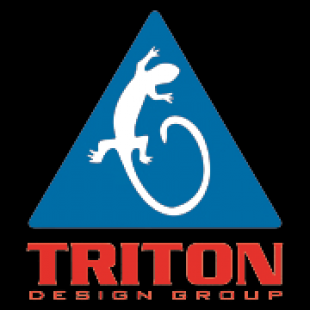 triton-design-group-inc