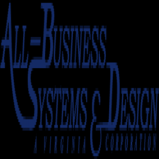 all-business-systems-and-design