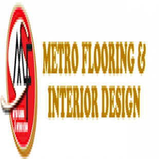 best-floor-materials-retail-washington-dc-usa