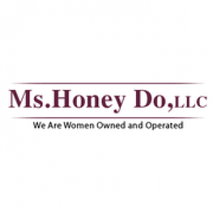 ms-honey-do-llc