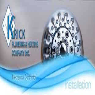 krick-plumbing-heating-co-inc