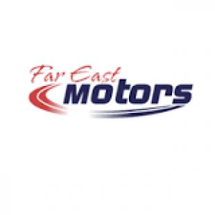 far-east-motors-inc