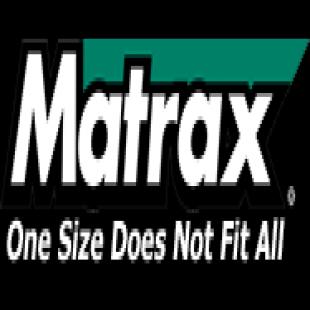 matrax-inc