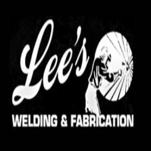 lees-welding-and-fabrication