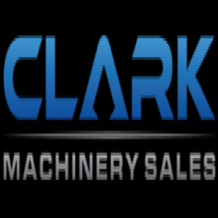 clark-machinery-sales-llc