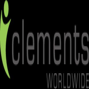 clements-worldwide
