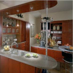 best-kitchen-bath-design-remodeling-vancouver-bc-canada