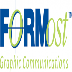 formost-graphic-communications-inc