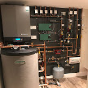 best-plumbers-vancouver-bc-canada