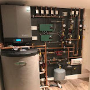 pacific-peak-to-peak-plumbing-heating-ltd