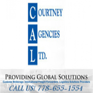 best-importers-vancouver-bc-canada
