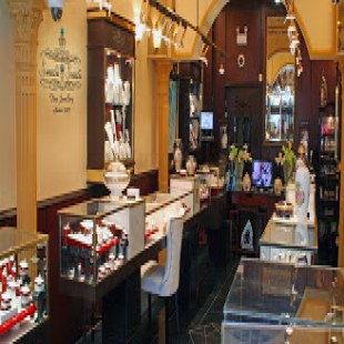 best-jewelers-retail-vancouver-bc-canada