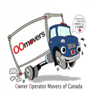 best-travel-moving-services-vancouver-bc-canada