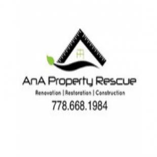 best-building-restoration-preservation-vancouver-bc-canada