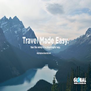 best-travel-agencies-bureaus-vancouver-bc-canada