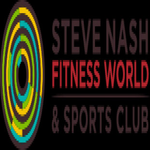 best-health-clubs-vancouver-bc-canada