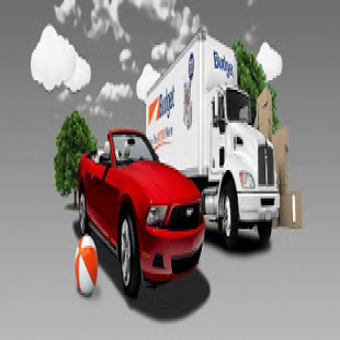 best-moving-supplies-vancouver-bc-canada