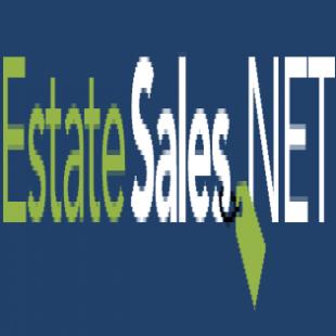 best-estate-liquidators-san-antonio-tx-usa