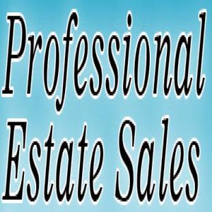 professional-estate-sales